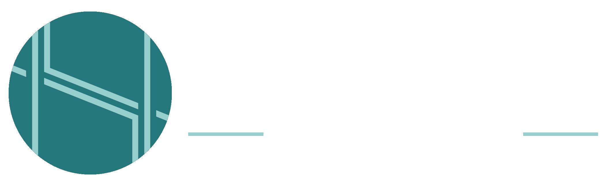 Hanning Law Ltd
